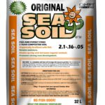 Sea Soil Original